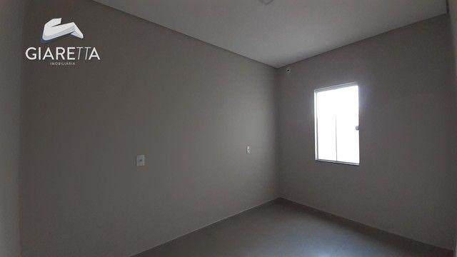 Casa à venda, JARDIM SÃO FRANCISCO, TOLEDO - PR - Foto 10