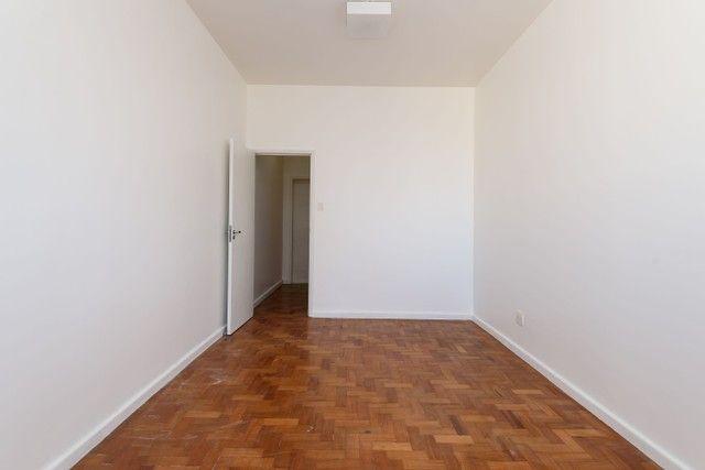 Apartamento à venda com 2 dormitórios em Copacabana, Rio de janeiro cod:24544 - Foto 7