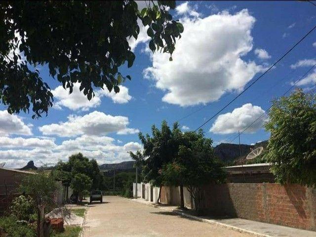 Casa a Venda ( No Parque Nacional Vale do Catimbau PE) - Foto 10