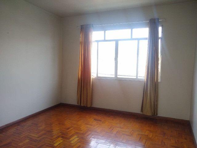 Apartamento de Cobertura a Venda no Ano Bom/ Barra Mansa - Foto 6