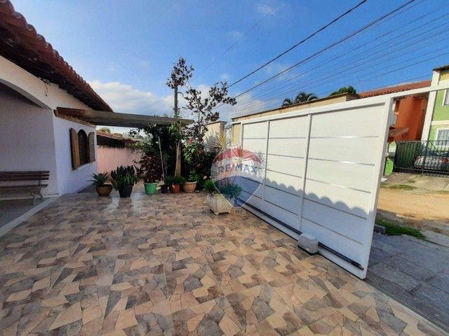 Dois terrenos de 360m cada, mais Casa com 154m de área construída por R$ 580.000 - São Jos - Foto 4
