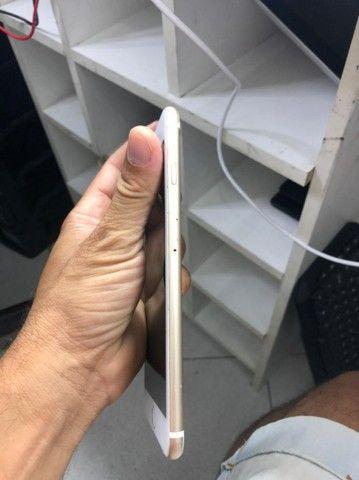 Oportunidade iPhone 7 Plus 32 GB última unidade  - Foto 6