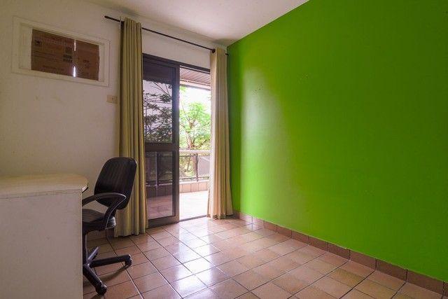 Apartamento à venda com 3 dormitórios cod:22390 - Foto 9