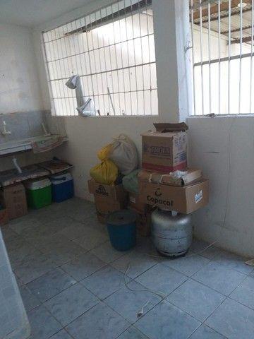 Vendo Casa na Tabajara  - Foto 6