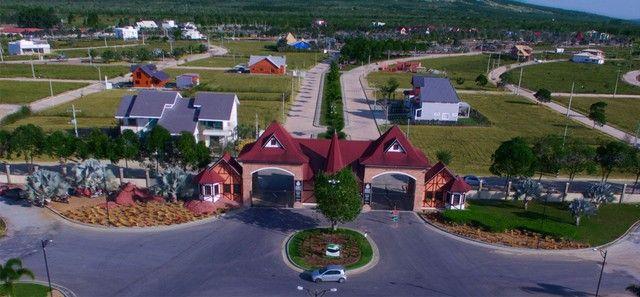 Premiado Condomínio Haras Residence. Ùltimas unidades financiadas com a Construtora. - Foto 7