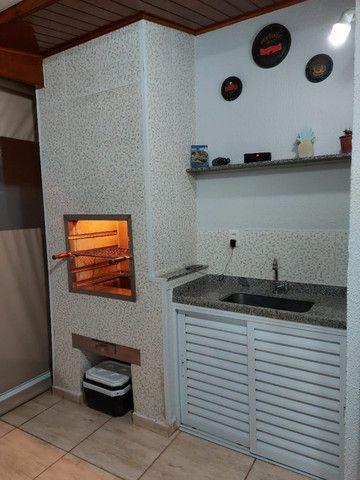 Ótima Sobrado no condomínio dos Guarantãs Indaiatuba SP. - Foto 10