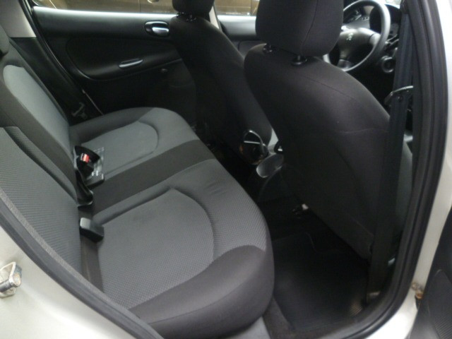 Peugeot 207 xr 1.4 hatch 8v flex 4p - Foto 5