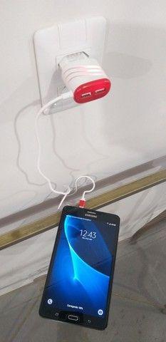 Carregadores para celular - Atacado - Foto 3