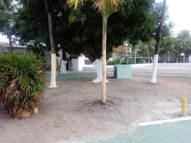 Apartamento Projetado no Monte Castelo - Condominio Jardim Monte Castelo - Foto 6