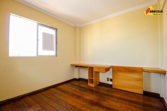 Apartamento para aluguel, 3 quartos, 1 suíte, Porto Velho - Divinópolis/MG - Foto 9