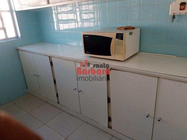 Casa com 4 dorms, Praia Linda, São Pedro da Aldeia - R$ 450 mil, Cod: 2631 - Foto 10