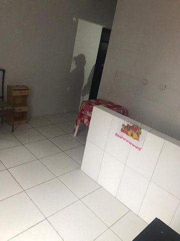 Aluga-se Apartamento de No Centro da Cidade - Foto 3
