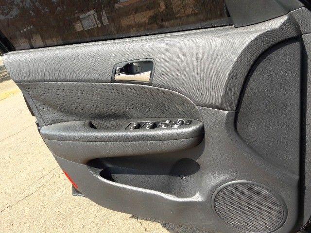 Hyundai I30 2.0 Automático 2010/2011 - Foto 13
