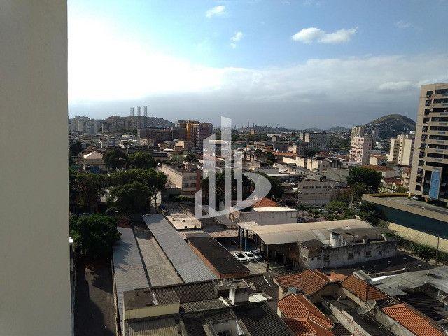 Kitnet para locação em Centro - Niterói RJ - Foto 13