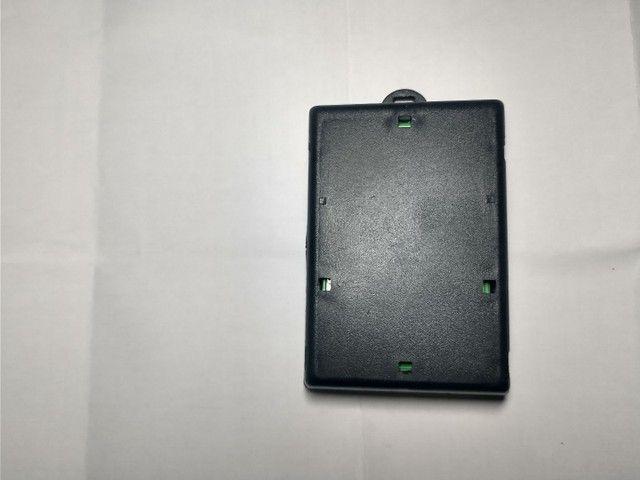 Módulo Vidro Elétrico TSM2D (Para Reposição) - Foto 2