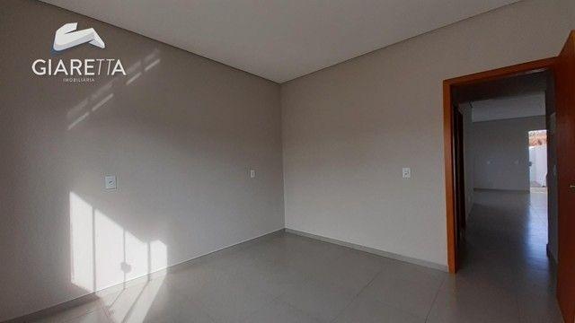 Casa à venda, JARDIM SÃO FRANCISCO, TOLEDO - PR - Foto 15