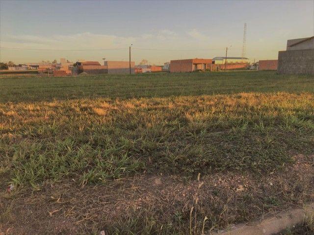 Vendo 2 terrenos no Cidade Jardim - Foto 4