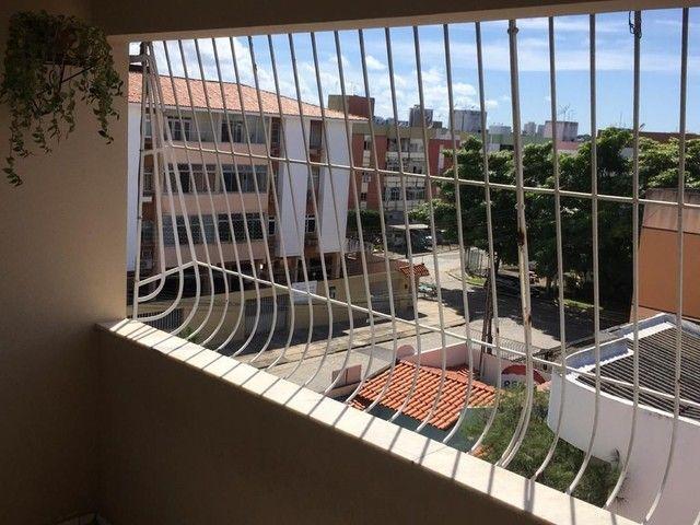Apartamento com 3 dormitórios à venda, 125 m² por R$ 240.000,00 - Gruta de Lourdes - Macei - Foto 8