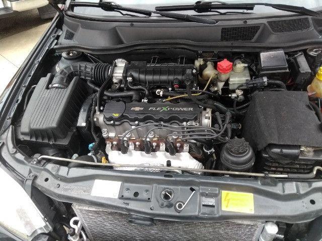 Astra advantage 140cv - Foto 10