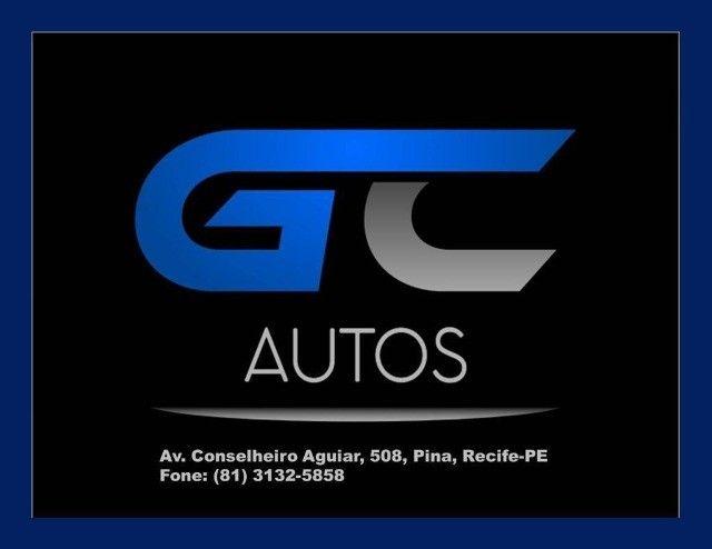 Peugeot Active Pack  208  1.6 AUT  2019 - Foto 12