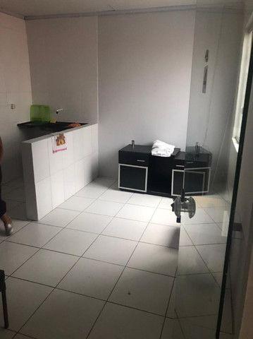 Aluga-se Apartamento de No Centro da Cidade - Foto 2