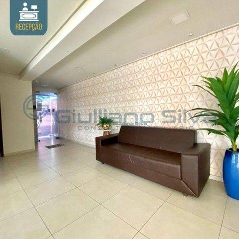 CÓD: 0016 - Apto, Novo, Bessa, 59 m², 2 Qts s/ 1 Suíte, Pisc. Elev - Foto 6