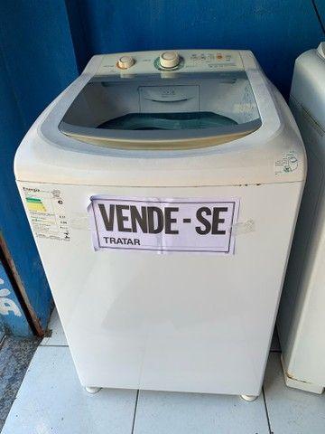 Máquina de Lavar Consul - Foto 3