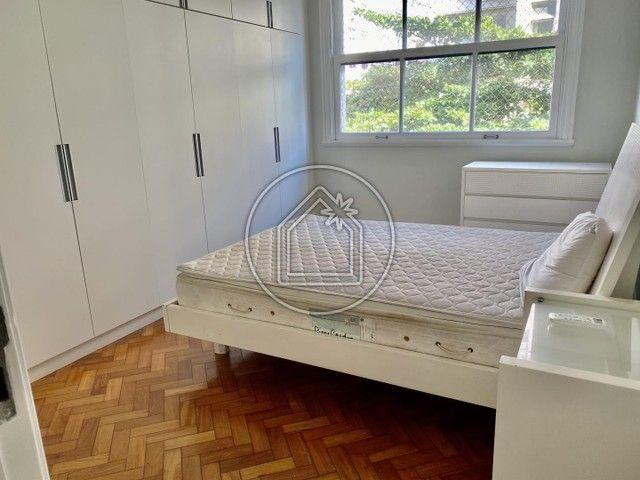 Apartamento à venda com 3 dormitórios em Copacabana, Rio de janeiro cod:898760 - Foto 20