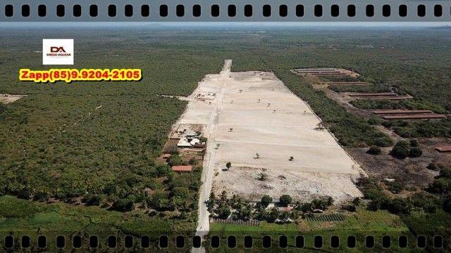 Loteamento Mirante do Iguape... Ligue e invista ... - Foto 6