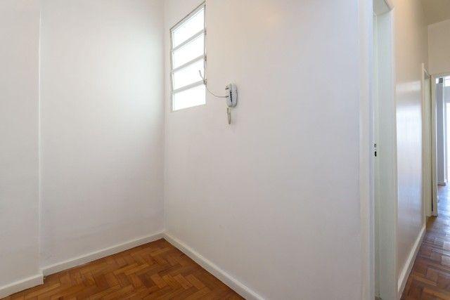 Apartamento à venda com 2 dormitórios em Copacabana, Rio de janeiro cod:24544 - Foto 2