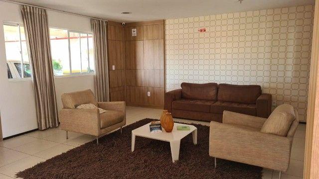 Apartamento 3 Quartos Passaré - Foto 10