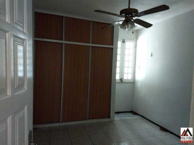 Casa plana na Barra do Ceará - 7x33 - 2 suites + 1 quarto - Foto 8