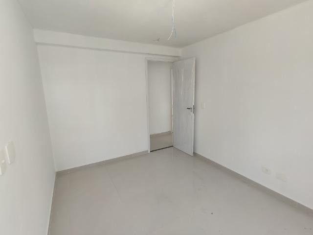 Oportunidade Edifício Luar da Boa Praia, 3 quartos, 80 metros, 2 vagas, lazer completo - Foto 3
