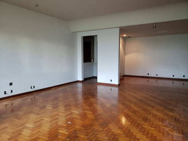 Apartamento à venda com 3 dormitórios em Botafogo, Rio de janeiro cod:15024 - Foto 3