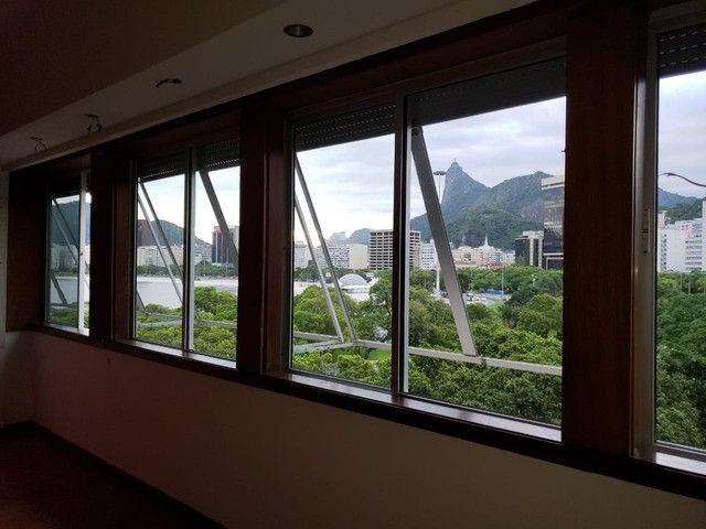 Apartamento à venda com 3 dormitórios em Botafogo, Rio de janeiro cod:15024 - Foto 4