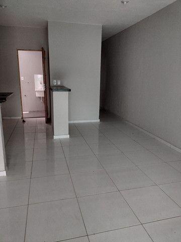 Casas a venda em paracuru - Foto 2