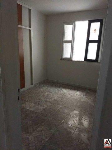 Casa plana na Barra do Ceará - 7x33 - 2 suites + 1 quarto - Foto 10