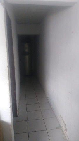 Casa no Salvador Lira... precinho - Foto 2