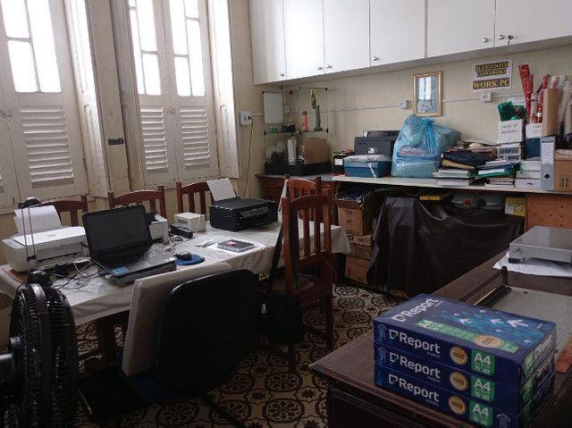 Casa al/na Rua Bonfim - Res.ou Comercio 4Qt.5mil - Foto 3