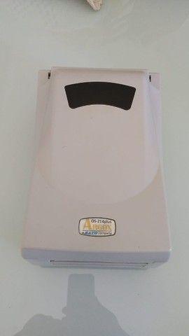 Impressora Térmica de Etiquetas  - Foto 2