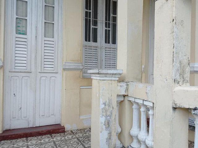Excelente casa no Sitio Histórica de Olinda / Carmo - Foto 2