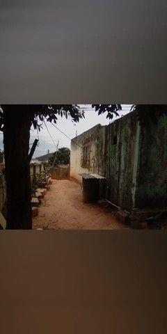 Uma casa de fácil acesso com a principal  - Foto 6
