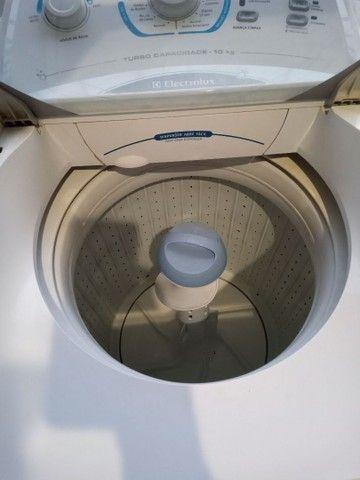 Electrolux 10kg no precinho e com garantia ZAP 988-540-491 - Foto 5