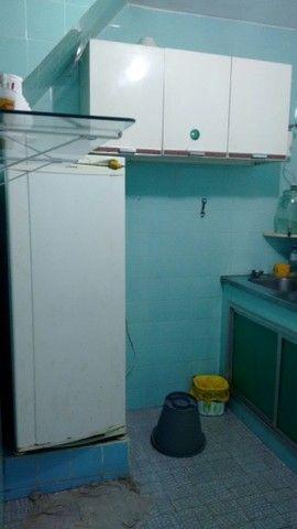 Aluguel de imóvel em Muriqui. - Foto 3