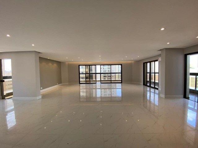 Apartamento à venda com 4 dormitórios em Aclimação, São paulo cod:23702