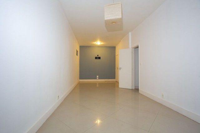 Apartamento à venda com 3 dormitórios em Copacabana, Rio de janeiro cod:24423 - Foto 7