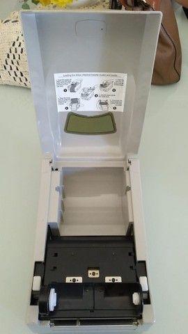 Impressora Térmica de Etiquetas  - Foto 3