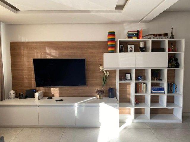 Apartamento à venda com 3 dormitórios em Maracanã, Rio de janeiro cod:23987 - Foto 4