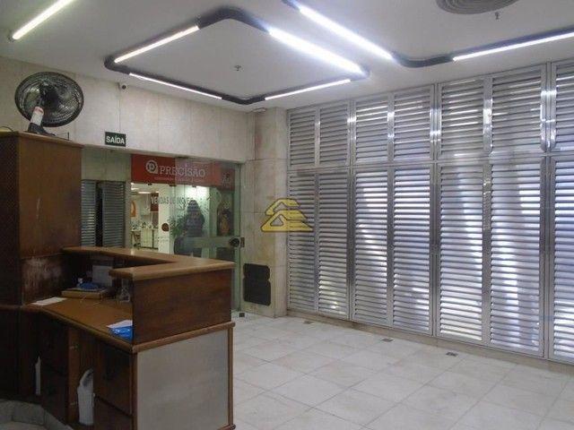 Escritório para alugar em Copacabana, Rio de janeiro cod:SCI3790 - Foto 14