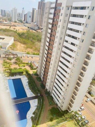 Apartamento harmonia  - Foto 4